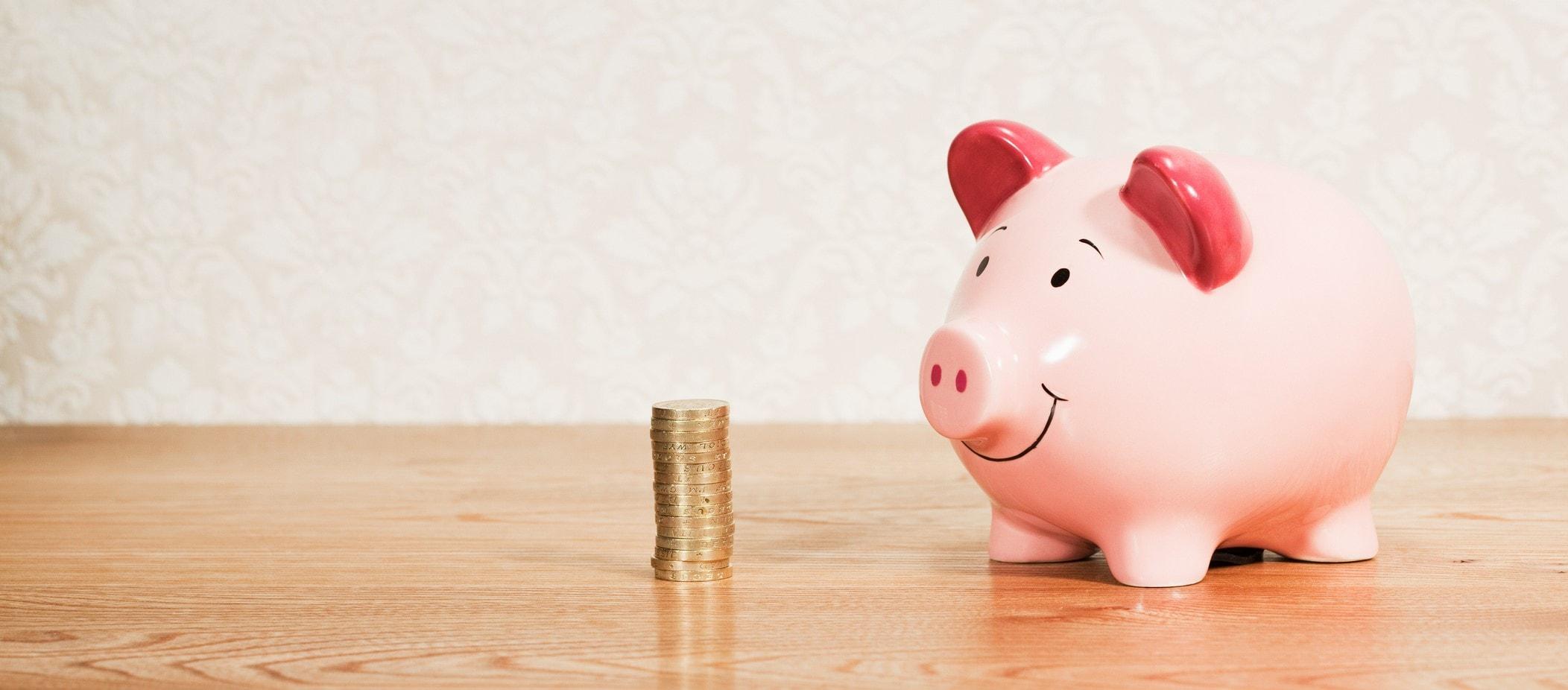 ferienjob-geld-verdienen