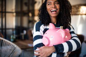 ferienjob-geldverdienen