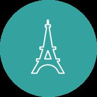 Eine kultur kennenlernen französisch