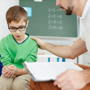 mitarbeit-in-der-schule-verbessern