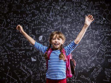 Schüler- und Jugendwettbewerbe: Wo Schüler ihr Können zeigen!