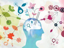 Mindmap erstellen: In 5 einfachen Schritten zur Mindmap