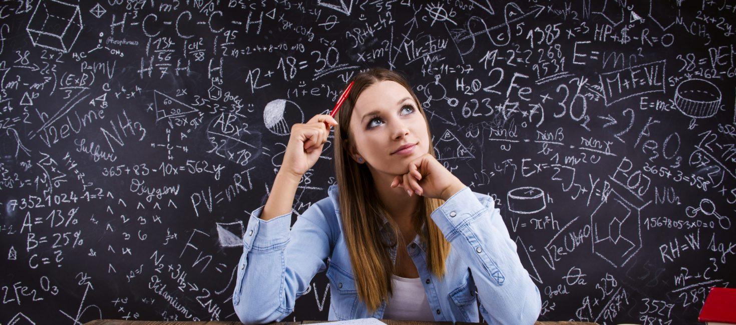 Konzentration steigern: Mehr Freizeit durch konzentriertes Lernen!