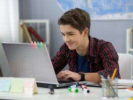 Recherchieren lernen – So findest du alle Informationen für Referate, Aufsätze und Hausaufgaben