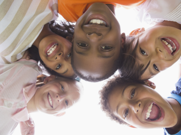 Integration in der Schule und ihre Hindernisse