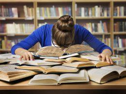 Stress bei Kindern: Wie Sie rechtzeitig erkennen, ob Ihr Kind stressgefährdet ist
