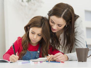 Mein Kind hat keine Motivation zum Lernen – was kann ich tun?