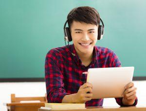 Motivation zum Lernen: 5 Tipps für Eltern