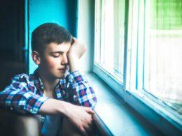 Mein Kind ist versetzungsgefährdet – was kann ich tun?