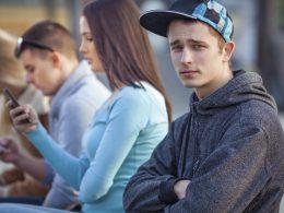 Pubertät bei Jungen – das sollten Sie wissen