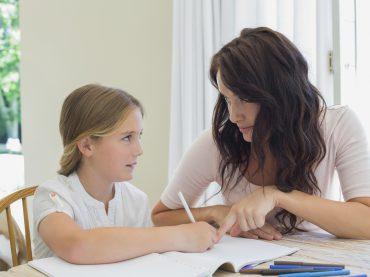 Die Satzglieder bestimmen – so erklärst du es deinen Kindern!