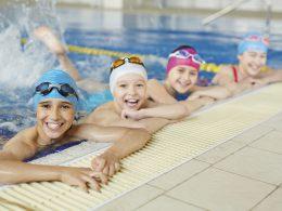 Regen im Sommer – diese Indoor Aktivitäten kannst du auch bei miesem Wetter mit deinem Kind unternehmen!