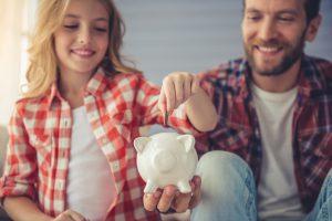 Kosten für Nachhilfe sparen