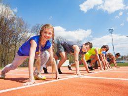 Schulstart – Tipps für den perfekten Einstieg ins neue Schuljahr