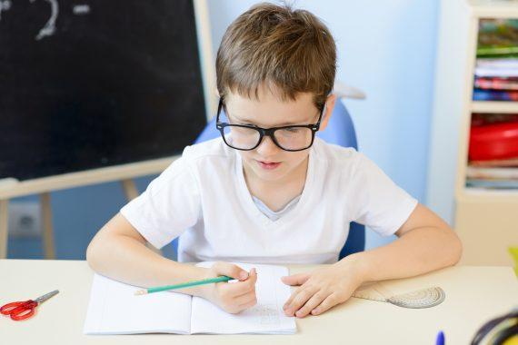 Lernen leicht gemacht - Learnattack Lernmethode