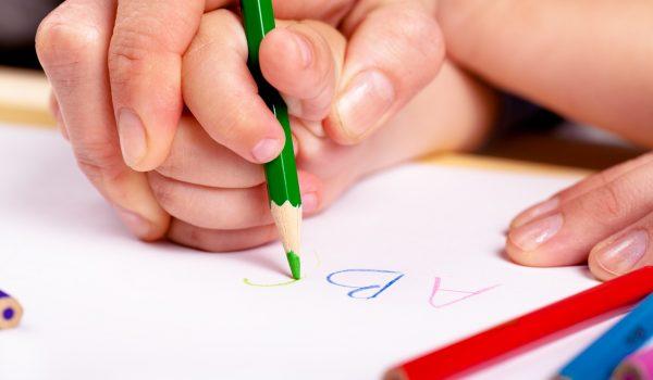 unleserliche-handschrift