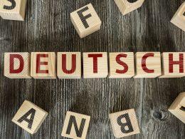 Deutsch-Check: Fit für den Start in der 5. Klasse