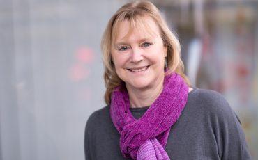 Diplompädagogin Uta Reimann-Höhn