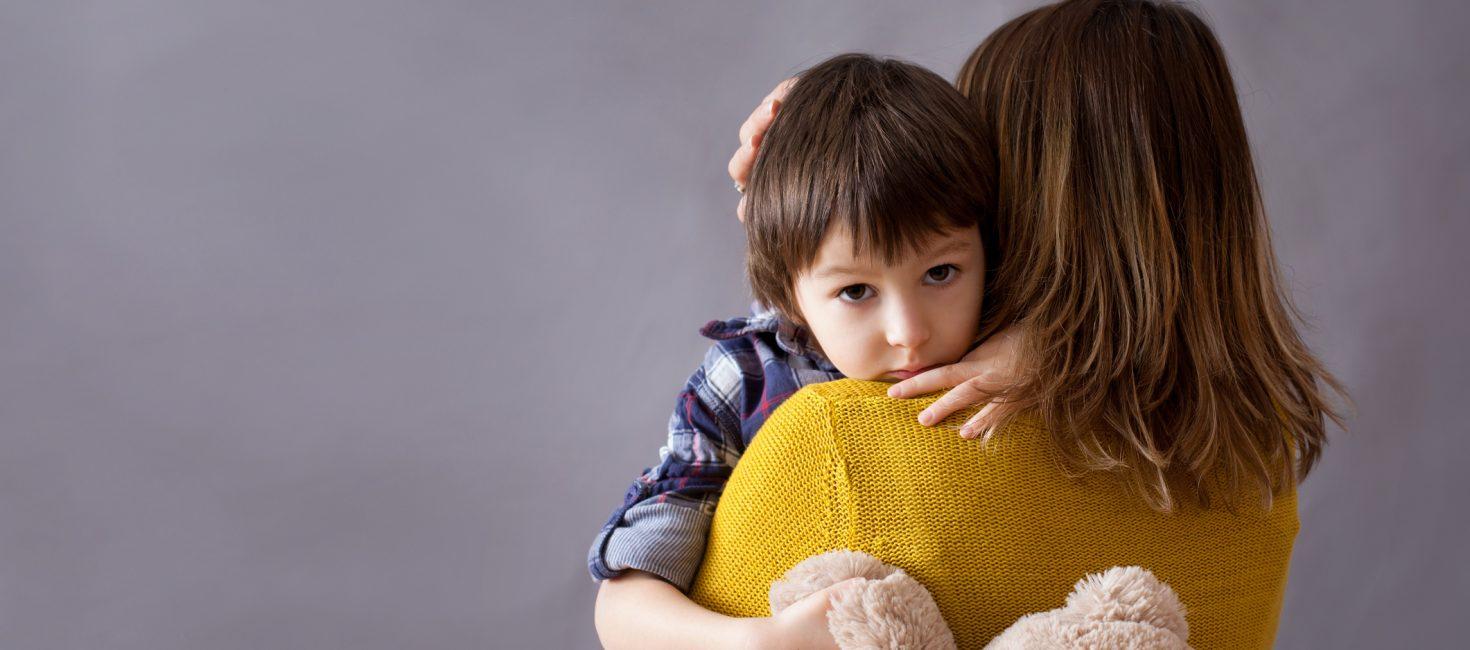 Zerstört die falsche Schulwahl die Zukunft meines Kindes? – Ein Interview