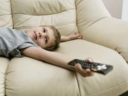 """""""Hausaufgaben mache ich morgen"""" – 6 Tipps gegen Prokrastination bei Kindern"""