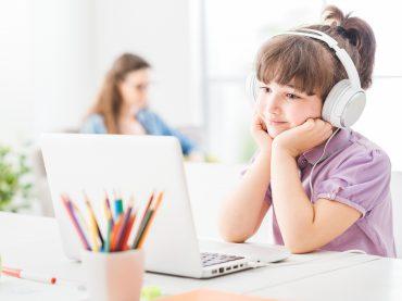 Mit Videos lernen – Vor- und Nachteile von Lernvideos