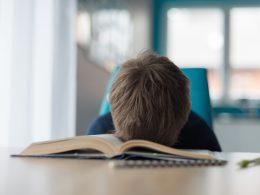 Legasthenie – Lese- und Rechtschreibschwäche erkennen und behandeln