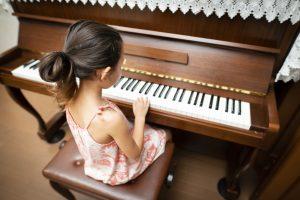 aktivitaet-klavier
