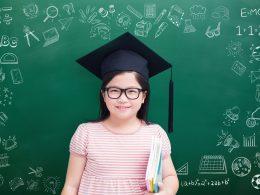 Begabungen – welche gibt es und wie erkenne ich sie?