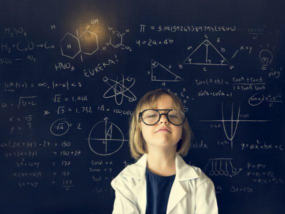 Intelligenztests bei Kindern und ihr Für und Wider