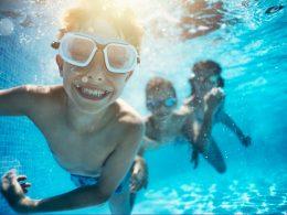 Lernen in den Ferien – unnötiger Stress oder hilfreiche Förderung?